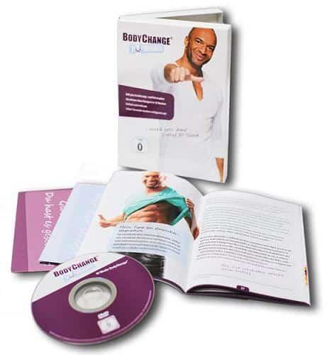 10wbc-dvd-kaufen