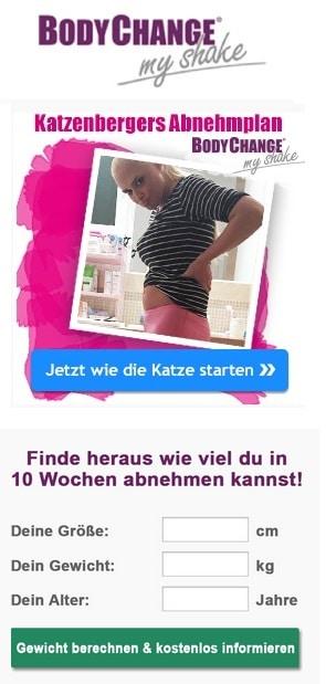 Diatplan Fit For Fun Diat Der 14 Tage Plan Fit For Fun