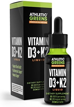athletic-greens-vitamin-d3-k2-tropfen
