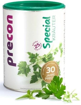 Precon-Special-Kräuter