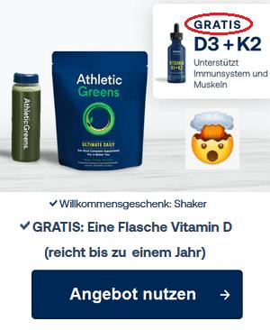 athletic-greens-mit-vitamin-d3-k2-gratis