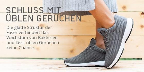 Giesswein wood Sneaker barfussschuh